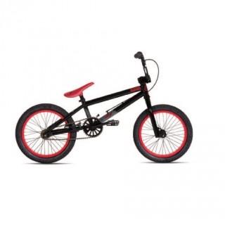 66 best images about bmx bikes on Pinterest