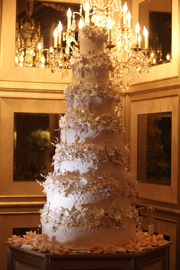 17 Best Images About Couture Cakes On Pinterest Pastries