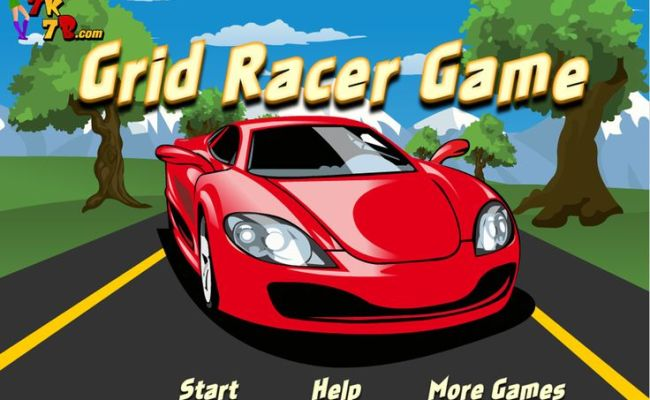 24 Best Images About Bike Racing Game On Pinterest
