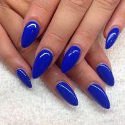 ideas royal blue