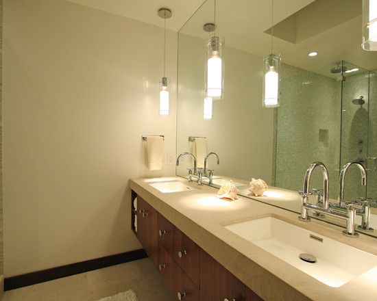 1000 images about Bathroom on Pinterest  Bathroom