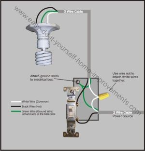 83 best images about Electric Circuits on Pinterest