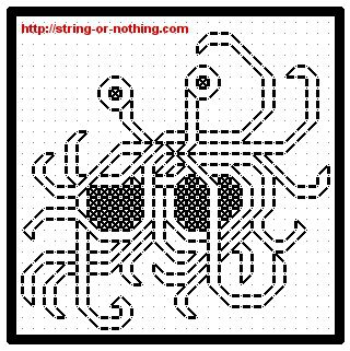 241 best images about Cross stitch on Pinterest