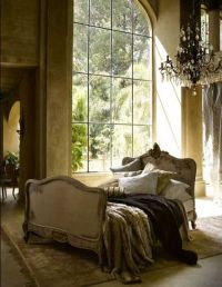 83 best images about tuscan decor and design on Pinterest ...