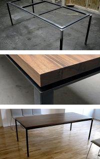 Best 20+ Steel furniture ideas on Pinterest
