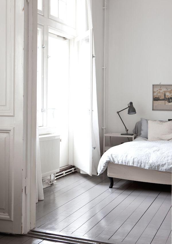 Best 25 Painted Floors Ideas On Pinterest Painted Wood