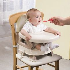 Chicco High Chairs Uk Kitchen Table Chair Covers For Sale 17 Best Images About Baby Stuff On Pinterest
