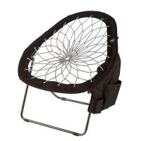 1000+ ideas about Bungee Chair on Pinterest | Beds, Gaming ...