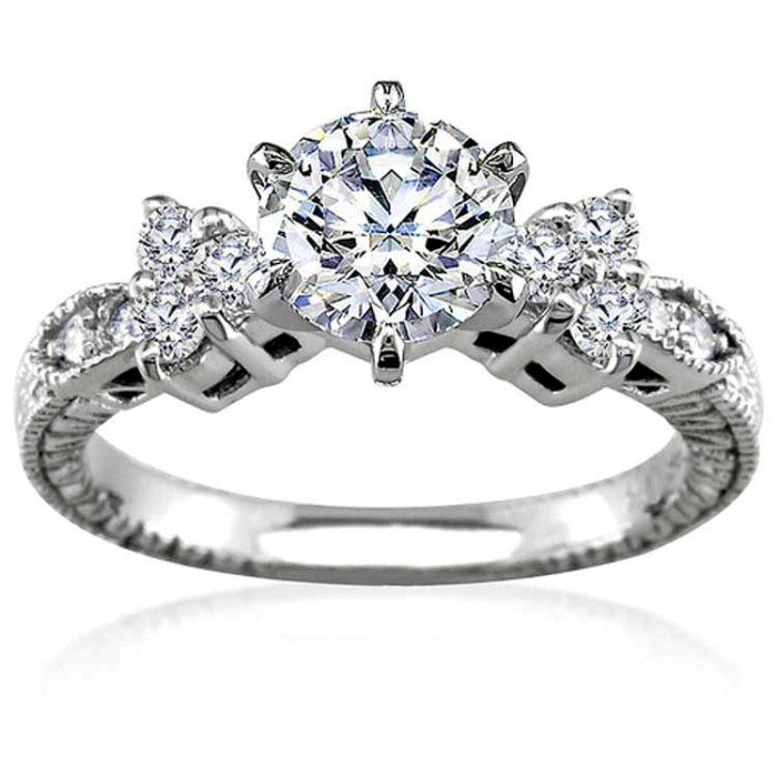 Best 25 Most expensive engagement ring ideas on Pinterest  Expensive rings Most expensive