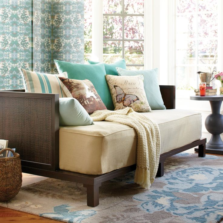 Best 25 Queen Daybed Ideas On Pinterest Queen Size Daybed Frame