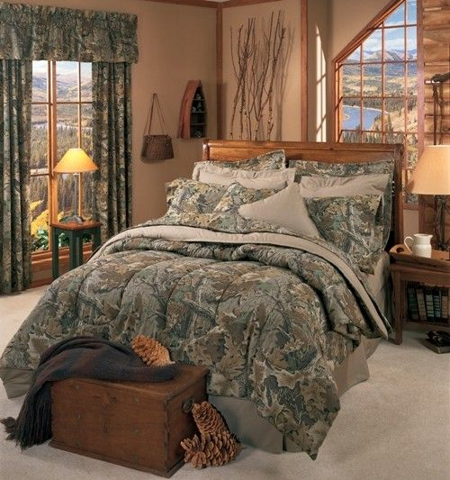25 best ideas about Camo Bedding on Pinterest  Pink camo