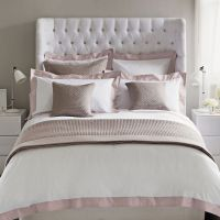 Best 20+ Dusky pink bedroom ideas on Pinterest | Colour ...