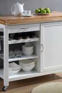 17 Best images about Portable Kitchen Island on Pinterest ...