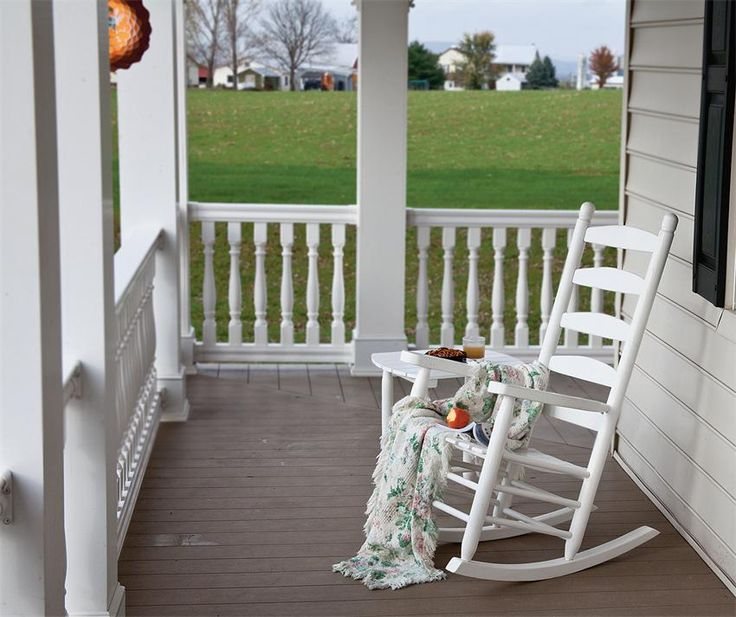 unfinished ladder back chairs pink kitchen table and 20 best images about amish glider rocker on pinterest