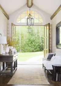 35 best images about Double French Door Ideas on Pinterest ...