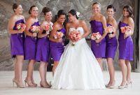 137 best images about Sunset Wedding Theme, Sunset Wedding ...