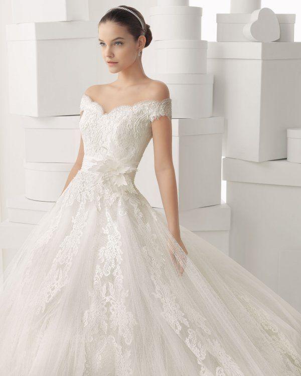 Die 25 Besten Ideen Zu Brautkleid Carmen Ausschnitt Auf Pinterest