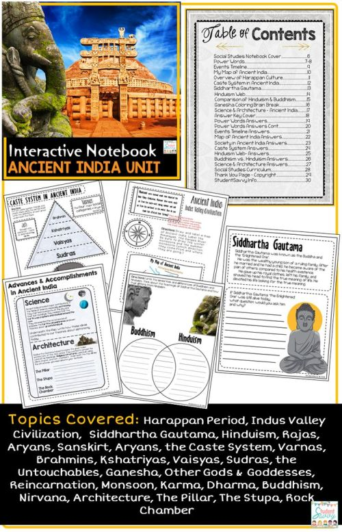 small resolution of Homework Help For 6th Grade Social Studies! Social Studies-Homework