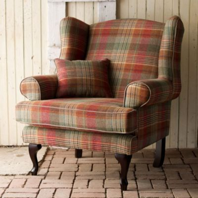 wingback chair upholstery ideas wooden seats best 20+ fabric for chairs on pinterest | buy fabric, home store online and ...
