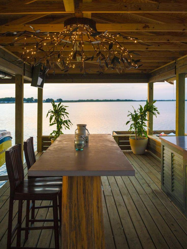 Best 25 Boat dock ideas on Pinterest  Dock ideas Lake dock and Floating boat docks