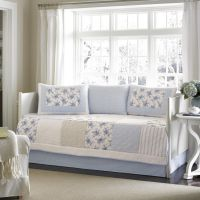 17 Best ideas about Daybed Covers on Pinterest | Daybeds ...