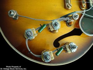 158 best images about circuitos de guitarras on Pinterest
