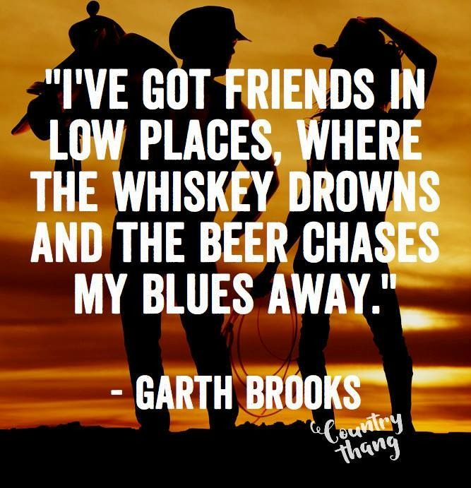 Best 25 Country song lyrics ideas on Pinterest  Country