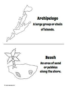 134 best images about Teaching Geography on Pinterest