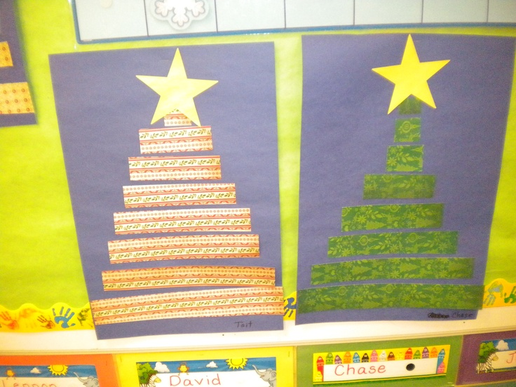 78 Images About My Bulletin Boardspreschool Crafts On