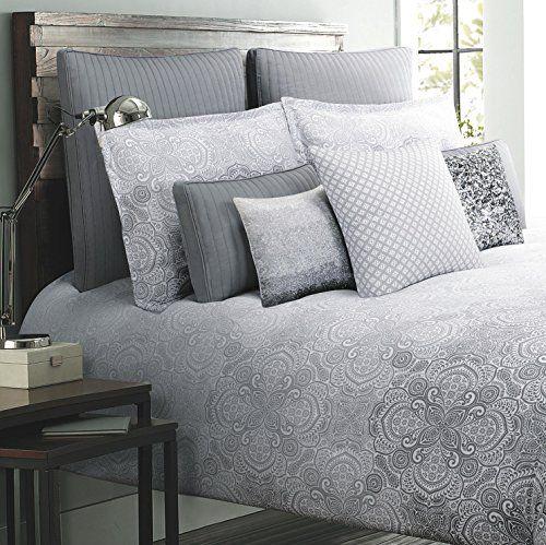 Cynthia Rowley Bedding  WebNuggetzcom  Bedroom Decor