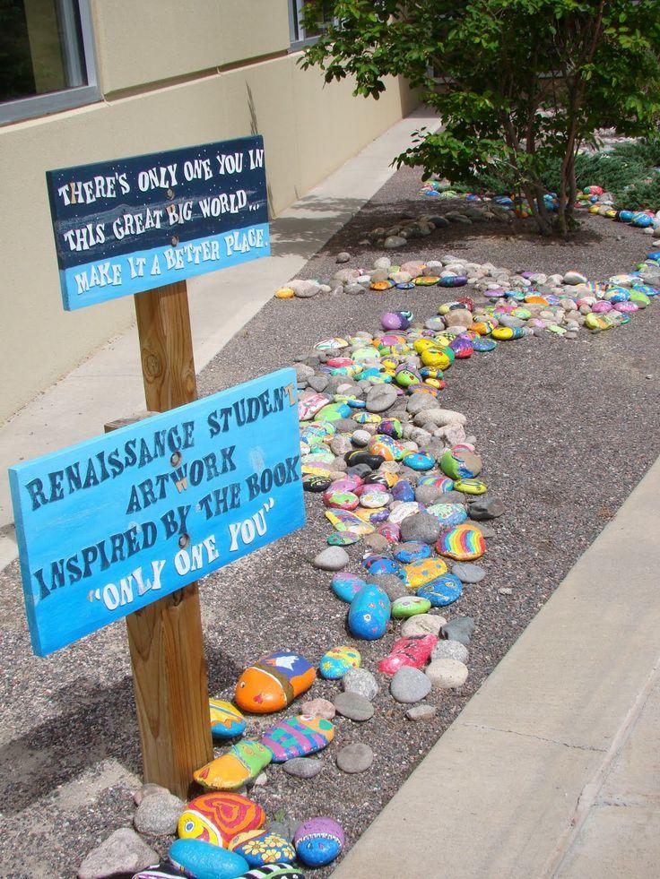 25 Best Ideas About School Gardens On Pinterest Garden Ideas
