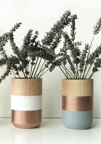 25+ best ideas about Wood design on Pinterest | Wood ...