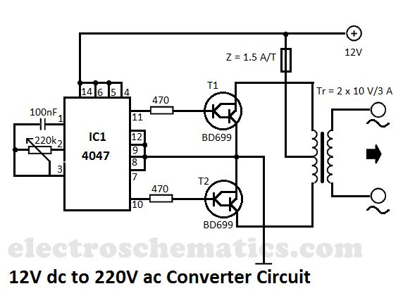 1000+ ideas about Electrical Circuit Diagram on Pinterest