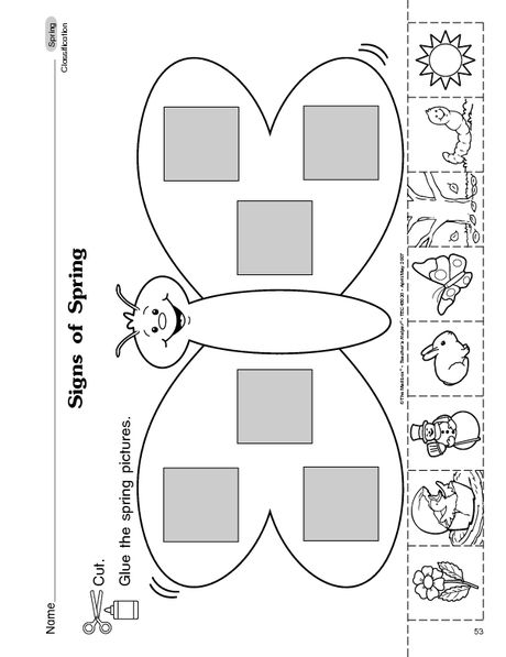 17 Best ideas about Preschool Center Signs on Pinterest