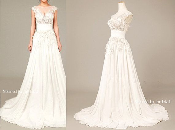 17 Best Ideas About Princess Style Wedding Dresses On