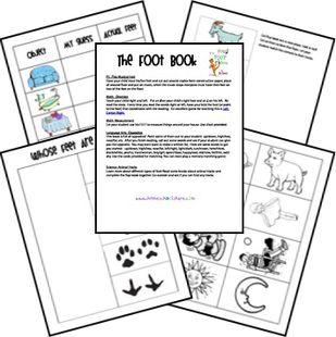 21 best images about Sonlight Preschool Core (ages 3-4