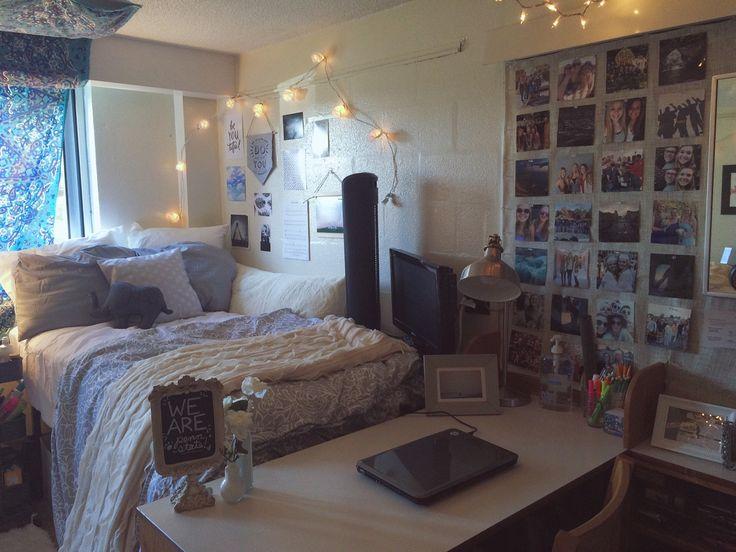 Fuck Yeah Cool Dorm Rooms  Penn State University  Dream College Dorms  Pinterest  Picture