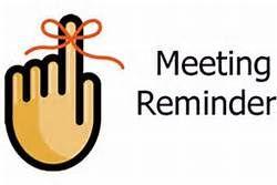 meeting 250 167