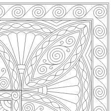 78+ images about Longarm Quilting Designs on Pinterest