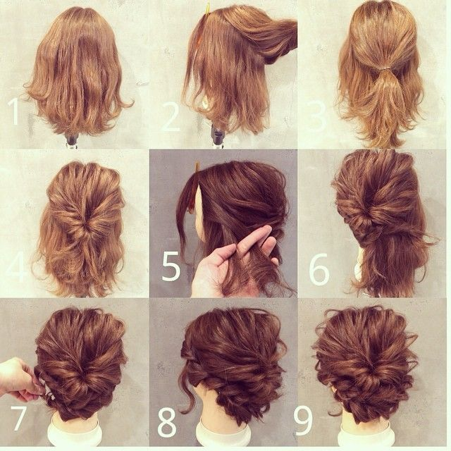 25 Best Ideas About Victorian Hairstyles On Pinterest Victorian