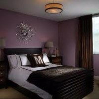 25+ best ideas about Purple Bedroom Walls on Pinterest