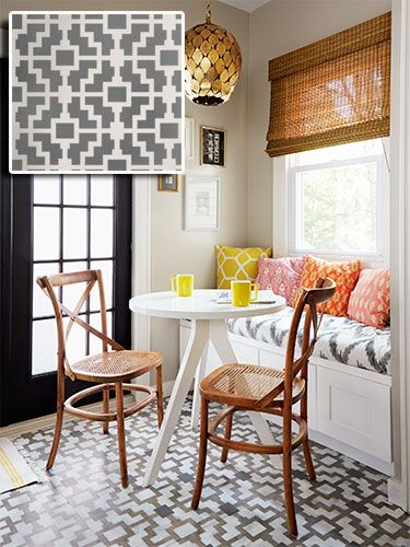 17 Best Images About Dining And Entryway On Pinterest Mail