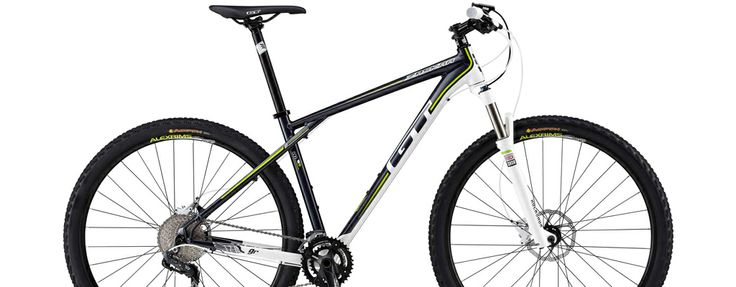 1000+ ideas about Cross Country Bike on Pinterest