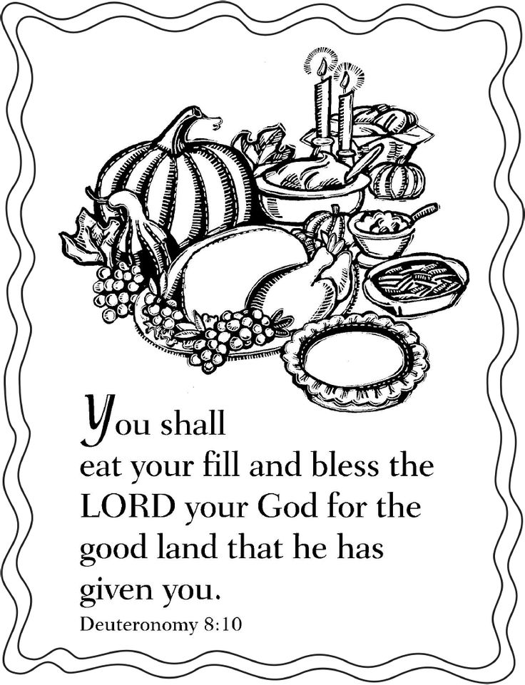 1000+ ideas about Thanksgiving Scriptures on Pinterest