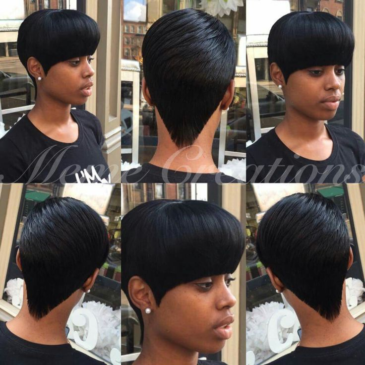 25 Best Ideas About 27 Piece Hairstyles On Pinterest Short