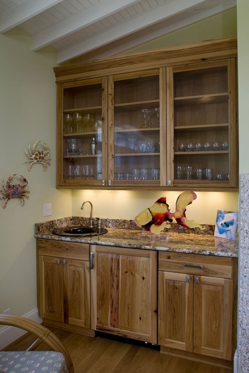 17 Best images about Basement on Pinterest  Bar areas