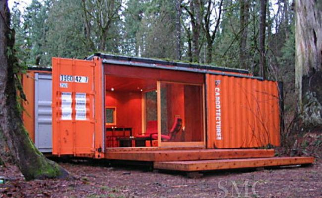 Ready Made Container House Buy Ready Made Container