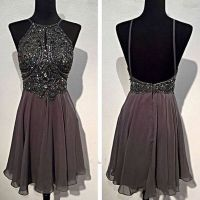 25+ best ideas about Different prom dresses on Pinterest ...