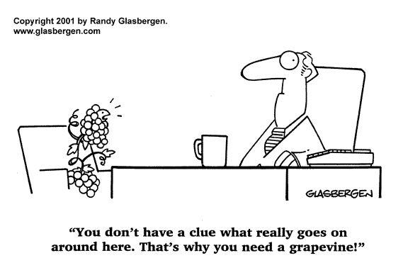 403 best images about Glasbergen Cartoons on Pinterest