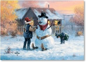 17 Best Images About Western Christmas On Pinterest Big